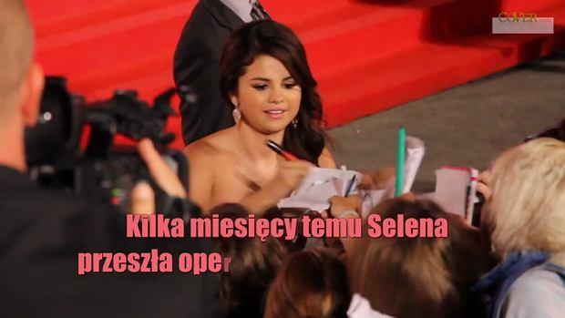 Kilka tygodni temu Selena Gomez i Justin Bieber odnowili znajomość, fani na całym świecie zaczęli się zastanawiać - przyjaźń czy coś więcej? Ich najnowsze zdjęcia wydają się ostatecznie rozwiązywać tę kwestię.