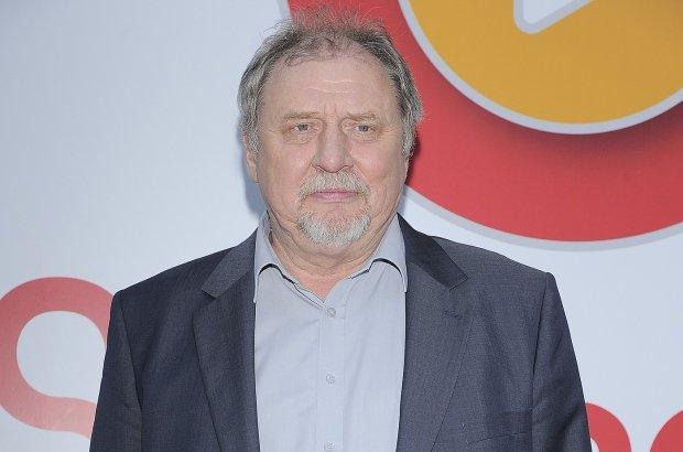 Andrzej Grabowscy