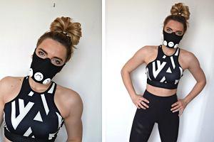 Maska treningowa - jakie daje efekty? Czy jest skuteczna?