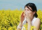 Osiedla (nie) dla alergików