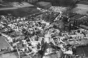 Wybory we Francji. Historia i nadrzędne wartości w walce o Pałac Elizejski