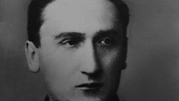 Major Jan Żychoń