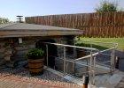 <strong>Wrocław</strong>. <strong>Aquapark</strong> otwiera największy ogród saunowy w Polsce