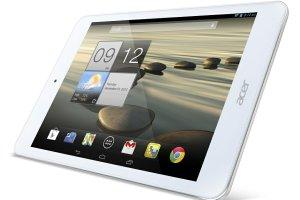Poznaj 8-calowy tablet Acer Iconia A1-830
