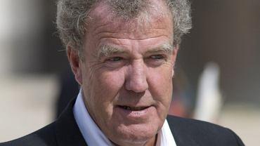 """By�y szef BBC przyznaje: """"Zwolnienie Clarksona by�o b��dem"""""""