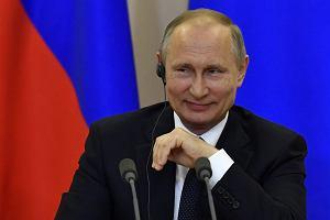 W Rosji lepiej z gospodarką. Przez ropę i skuteczną politykę gospodarczą Kremla