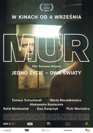 Mur - baza_filmow