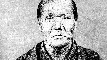 Shimizu no Jirocho (1820-93), jeden z najsławniejszych 'ojców chrzestnych' jakuzy, odziedziczył kwitnący biznes, ale nie chciał się nim zajmować i został w końcu szefem najpotężniejszego gangu w ówczesnej Japonii. Był postacią publiczną, współpracował z rządem reform Meiji (od 1868 r.) w modernizacji kraju. Pod koniec życia władał potężnym imperium kontrolującym m.in. transport wodny w okolicach rzeki Fuji. To w tych czasach jakuza z grup kolorowo ubranych wyrzutków i bezrobotnych samurajów stała się potężną siłą w japońskiej polityce i biznesie, działając na styku legalnych i nielegalnych sfer życia.