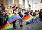 Lublin. Prezydent Krzysztof Żuk zakazał organizacji Marszu Równości i kontrmanifestacji