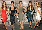 """Gwiazdy Hollywood na imprezie magazynu """"Variety"""" - czyja stylizacja by�a najlepsza?"""
