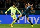 Zobacz wynik! FC Barcelona - PSG. Ogl�daj na �ywo. Transmisja TV. Relacja LIVE. Stream