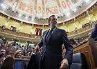 Po dziesięciu miesiącach politycznej blokady Hiszpania będzie mieć rząd