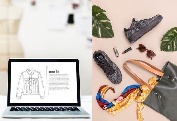 f5d03263 To nieprawda, że kobiety wydają więcej na buty! Raport o zakupach Polaków  online