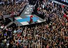 Hillary Clinton ma 90 proc. szans na zwycięstwo nad Donaldem Trumpem [NAJNOWSZY SONDAŻ]
