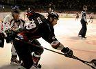 PLH. Kulminacja k�opot�w polskiego hokeja. Dwa kroki do NHL