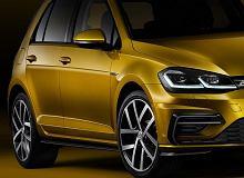Volkswagen Golf | Ceny w Polsce | Lekka podwyżka, lepsze wyposażenie