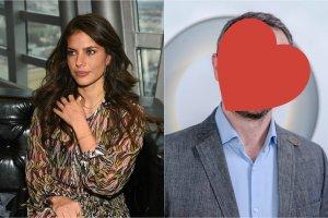 Weronika Rosati jest znowu zakochana?