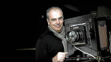 Sławomir Idziak - polski operator filmowy
