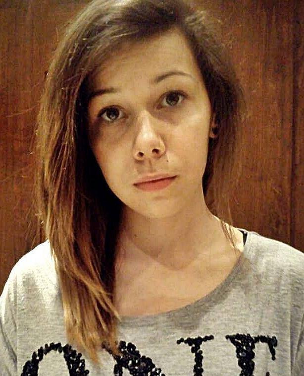 Zaginęła 15-latka. Może przebywać w Gdańsku 5934f35d117