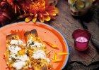Kukurydza - szybki obiad z puszki