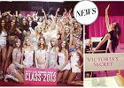 Pokaz Victoria's Secret 2013 za nami. To by�o spektakularne show! Co dzia�o si� na backstage'u ? [DU�O PRYWATNYCH ZDJ��]