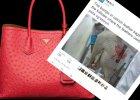 Kolejny przełom w świecie mody? PETA kupuje akcje Prady, żeby... chronić strusie