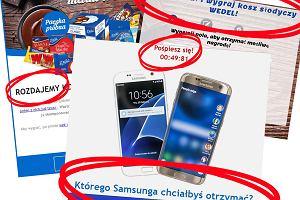 Koniec z naciąganiem na drogie SMS-y i przeciąganiem reklamacji. Sejm zaostrzył prawo telekomunikacyjne