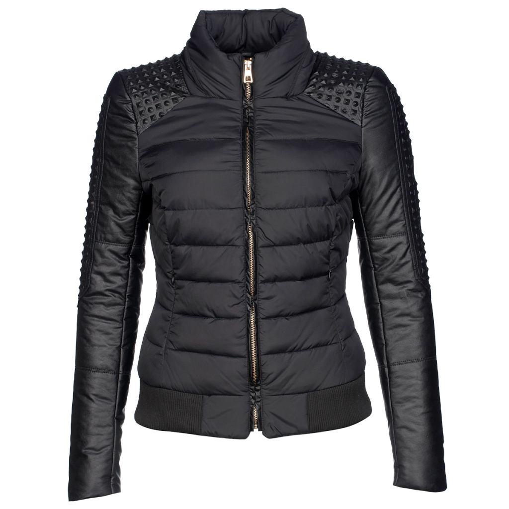 44f1b6a9b1d24 Nowa kolekcja New Yorker  płaszcze i kurtki na zimę