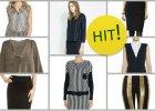 Kobiecy poradnik - co zakładać, a czego unikać, jeśli nosisz rozmiar XL?