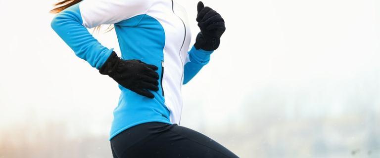 Biegniesz maraton na wiosnę? Mamy dla ciebie plan treningowy