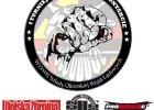 Pierwszy turniej na zasadach zbliżonych do MMAorganizowany przez Wojsko Polskie