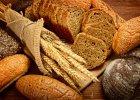 Chleb powszedni: na co zwraca� uwag�, by wybra� najlepszy?
