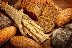 Chleb powszedni: na co zwracać uwagę, by wybrać najlepszy?