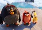 Krach na akcjach producenta gry Angry Birds. Mieli być drugą Nokią, ale coś poszło nie tak