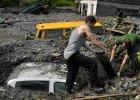 Ba�ka�ski potop stulecia: zgin�o co najmniej 48 os�b, straty jak po wojnie