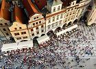 Praga zabytki. Zwiedzamy stolicę Czech