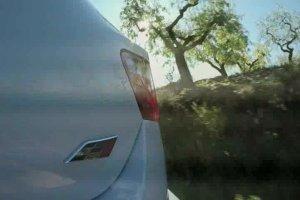 Seat Ibiza Cupra | Pierwsza jazda