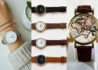 Zegarki dla każdego [WIELKI PRZEGLĄD]