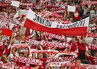 Mistrzostwa w siatk�wce 2014. Mecz Polska - Niemcy to dylemat.