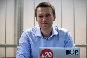 Rosja: Kreml kontroluje portale spo�eczno�ciowe. I blokuje stron� na Facebooku