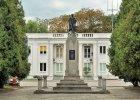 """MSZ: Rosja """"uporczywie nie wykazuje woli do dialogu"""" ws. pomników Armii Czerwonej"""