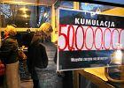 Zagramy w Lotto przez internet jeszcze w tym roku? Komisja sejmowa przyspieszy nowelizacj�