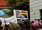 Przystanek Toruń: Wcale nie jesteśmy tacy nowocześni