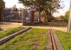 Kto zbuduje lini� tramwajow� na Tarchomin? 12 ch�tnych