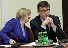 #Posiedzenie komisji ustawodawczej .