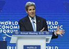 USA, Francja, Niemcy, W�ochy i Wielka Brytania rozmawia�y o kolejnych krokach wsparcia Ukrainy