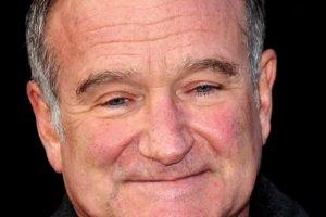 Robin Williams nie żyje. Aktor prawdopodobnie popełnił samobójstwo