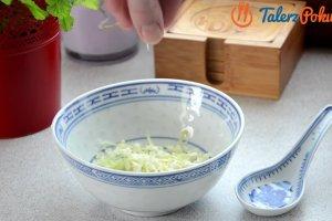 Łatwy przepis na zupę laotańską z kurczakiem