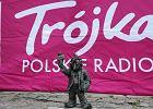 #KogoNieSłychać w Trójce. Jak prawica zdobyła Program Trzeci Polskiego Radia i straciła słuchaczy