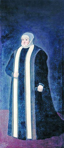 W młodości Bona Sforza (1494-1557) była piękną kobietą. Starzała się jednak szybko, a jej trudny charakter z wiekiem stawał się coraz bardziej uciążliwy. Była despotyczna, niesłychanie ambitna, energiczna i żądna władzy. Cechy te nie przysparzały jej sympatii wśród szlachty przyzwyczajonej do królowych stojących w cieniu męża. Okazała się świetną administratorką i zgromadziła w Polsce wielkie majątki, którymi sprawnie zarządzała i czerpała z nich dochody.